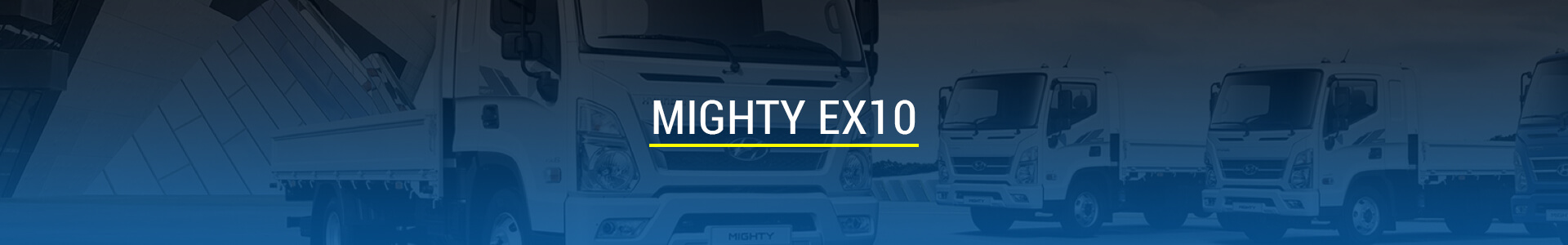 mighty ex10
