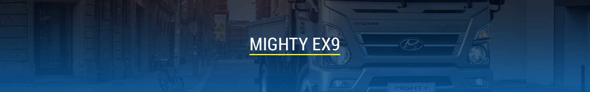 mighty ex9